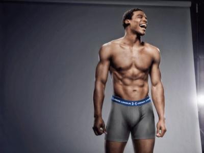 dick print boxers