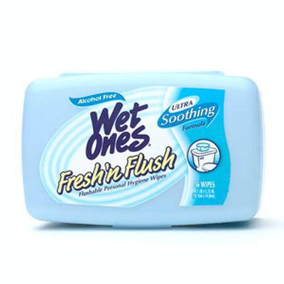 wet_ones_flushabel_wipes1__01696_zoom