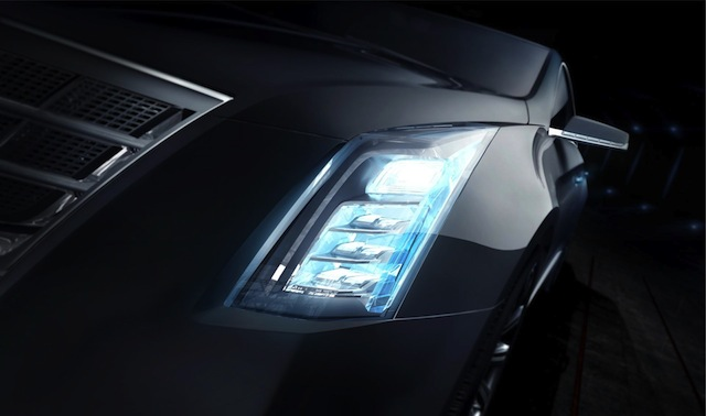 2010-Cadillac-CTS-V_Preview-01