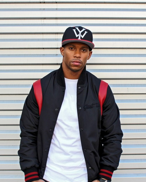 Victor Cruz: Victor Cruz Better Apologize Before He Loses That 43