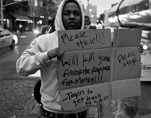 kendrick lamar essay Rhetorical analysis of kendrick lamar's to pimp a butterfly 14 pages rhetorical analysis of kendrick lamar's to pimp a butterfly uploaded by stanton charlton connect to download get pdf rhetorical analysis of kendrick lamar's to pimp a butterfly download.