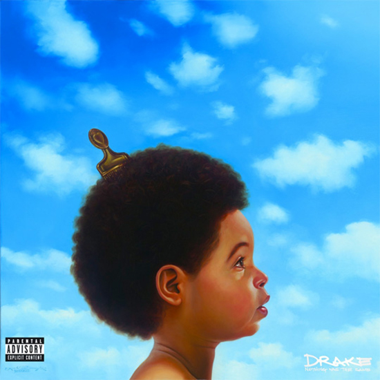 drake-nothing-was-the-same-album-cover3