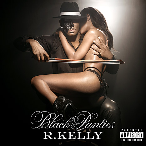 1384975244_r-kelly-black-panties-album-cover-467