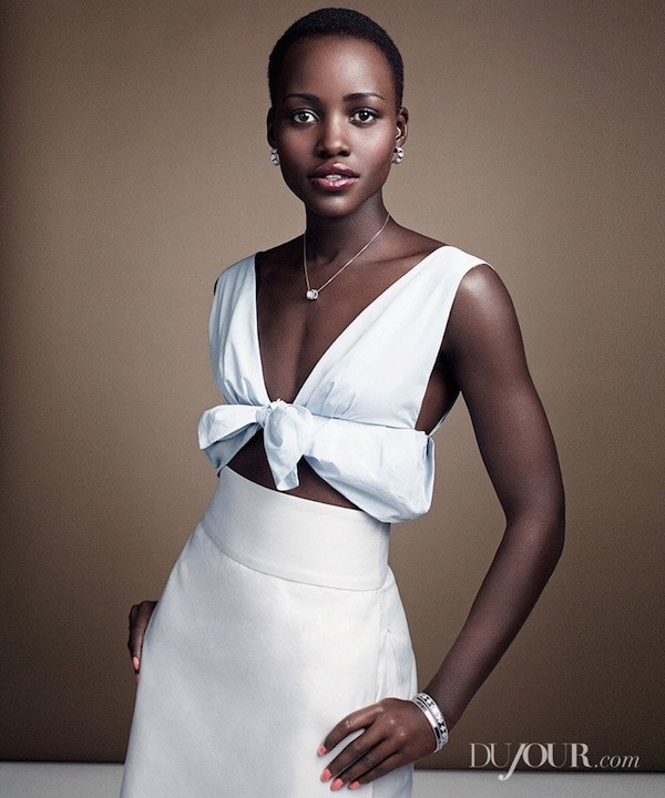 DuJour-Magazine-Lupita-Nyongo-December-2013-Cover-BellaNaija-December-2013005
