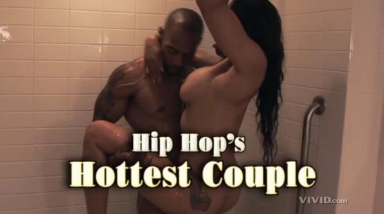Hiphop sex tape mimi amp nikko 1 2