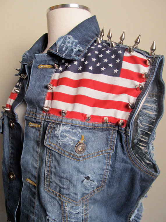 american-flag-vest