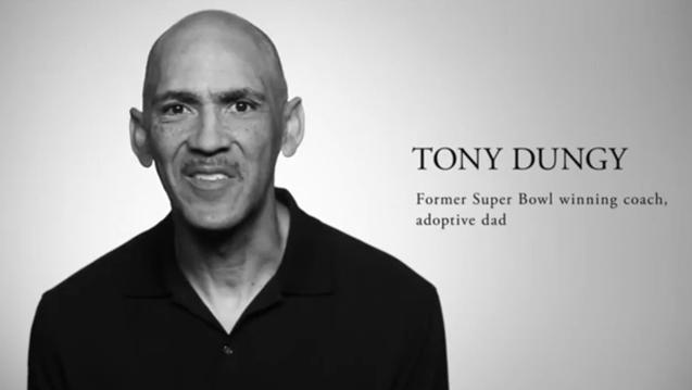 tony-dungy-adoption-awareness