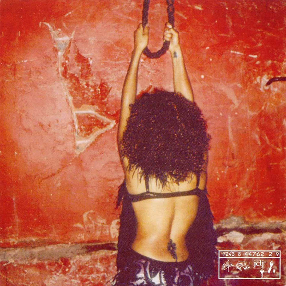 Janet_Jackson-The_Velvet_Rope-Interior_Frontal