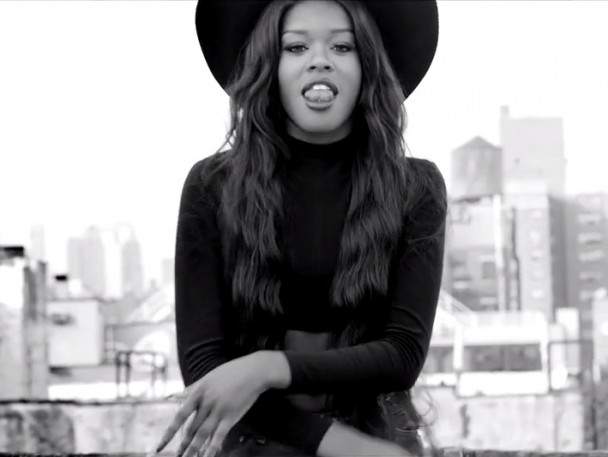 azealia_banks-luxury-music-video