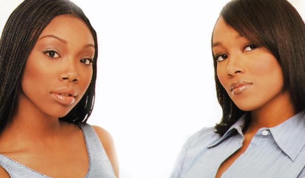 Brandy-Monica-It-All-Belongs-to-Me