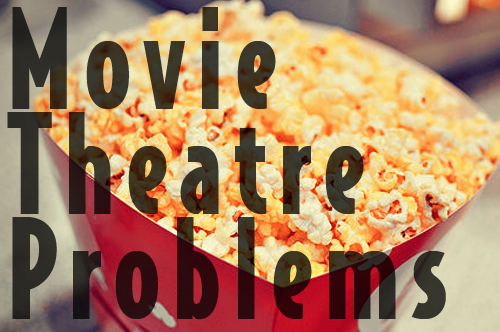 tumblr_static_popcorn_logo