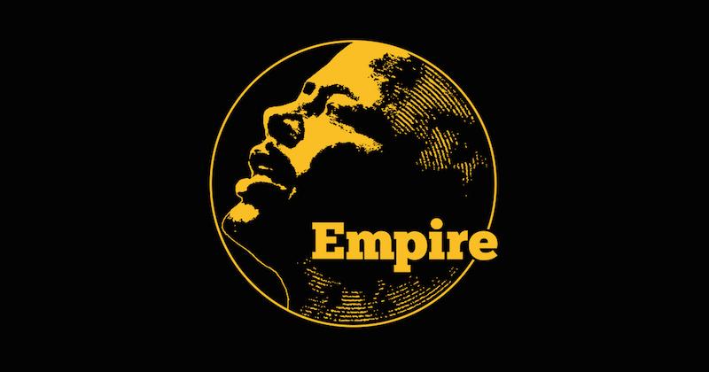 empire__metaimage_st_01