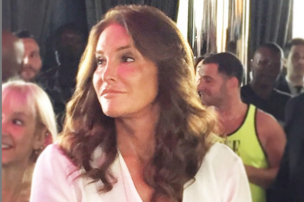 CAITLYN_JENNER-NYC-PRIDE-618