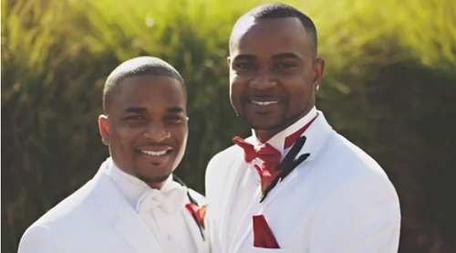 kappa-gay-wedding