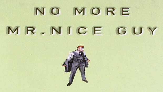 no more mr nice guy robert glover pdf download