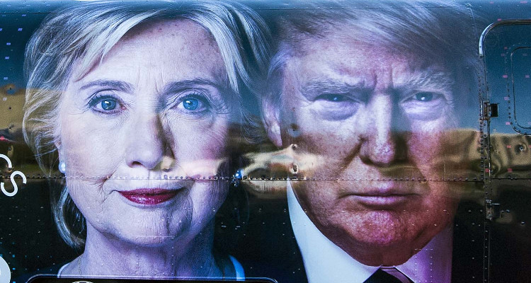 what-time-is-the-presidential-debate-tonight