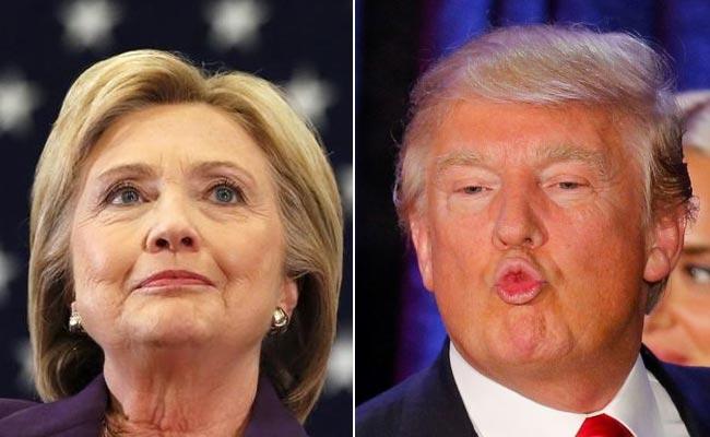 hillary-clinton-donald-trump-reuters_650x400_51454553386