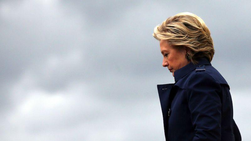 hillary-clinton-election-loss