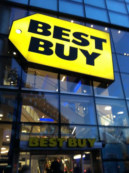 I want to get smashed by the best buy security guard wolf for Best buy burglar alarms