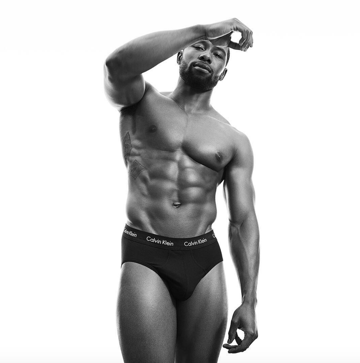 Black boys models penis gay the magnificent 9