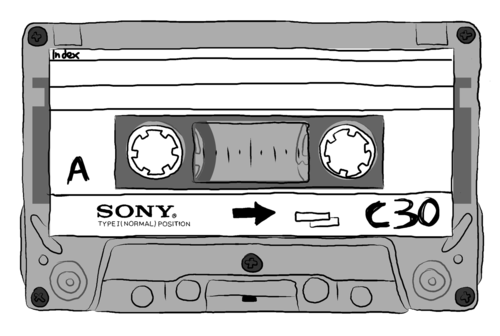 Letras de Lifehouse - Letras de canciones, SonicoMusica.com