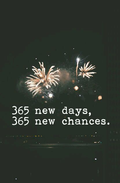 2018 tumblr new year banner 173c4e2a9170d4ba858092a41683eb61 positive life so happyjpg