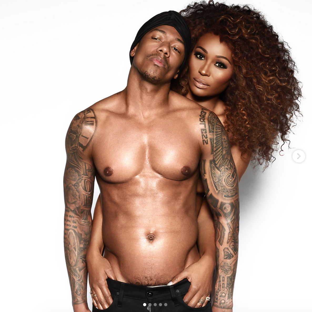 Nick cannon naked ass, free amature couples having sex