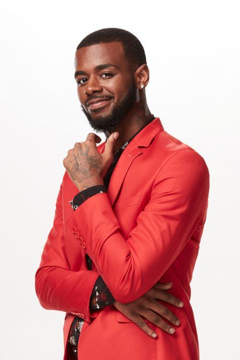Tyshawn Colquitt Thinks His Porn Past May Have Been An -6991