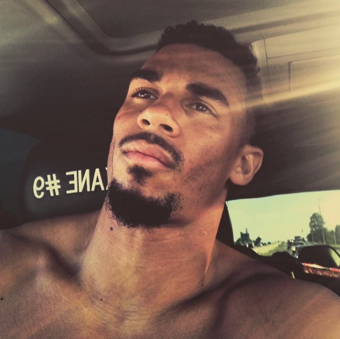 evander kane allegedly been shooting up the club with his ...