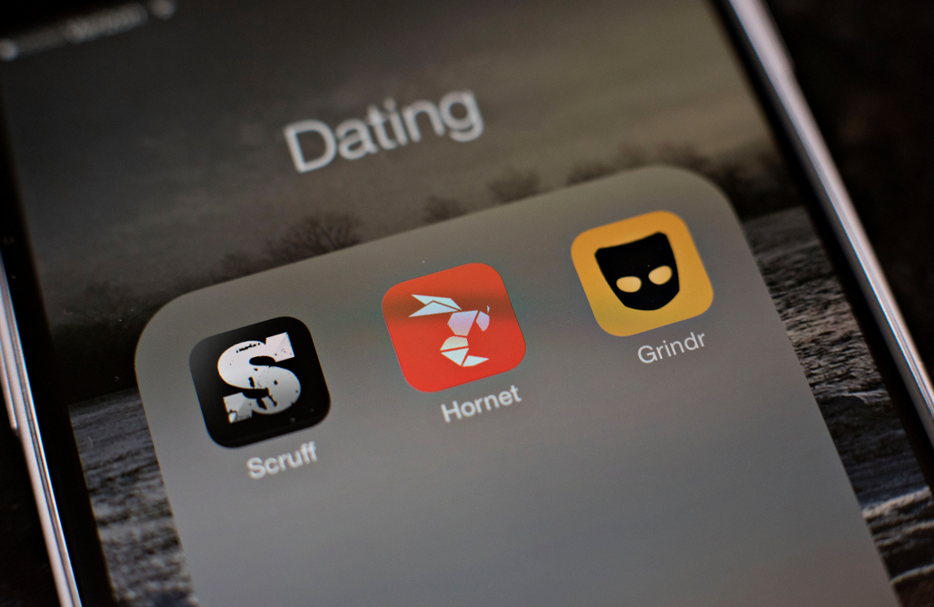 Dating apps for 17 year olds